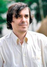 De la cimitirul vesel la Mircea Cartarescu - BRUNO MAZZONI -