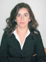 """ADRIANA GOLGOT - """"Distrugerea Rosiei Montane ar fi o mare catastrofa, o mare greseala a statului"""""""