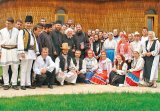 Mari duhovnici - Parintele Teofil Paraian