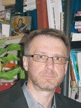"""Sorin Lavric - """"Cine nu dispera, nu-L descopera pe Dumnezeu"""""""