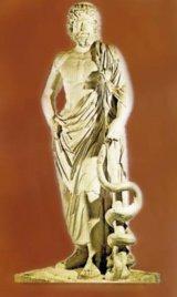 Misterele Sfinxului: vindecarea prin vise