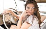 Alina Puscas -