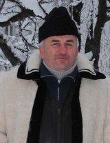 Ioan Tataran - Presedintele Asociatiei Producatorilor de Produse Traditionale si Ecologice din Maramures