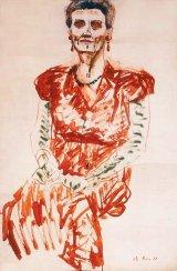 Gradina cu ingeri- Dialog despre arta si credinta, cu plasticiana Silvia Radu