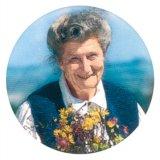 Leacuri din Tirol (VI) * Din retetarul vindecatoarei germane EVA Lubke