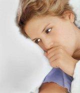 Retete populare - Tuberculoza