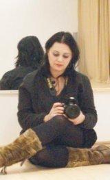 Tropotite irlandeze in Bucuresti: STEYsha