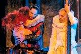 Dragos Galgotiu -