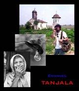 MANU TANJALA  -  Satul romanesc, dincolo de Ocean