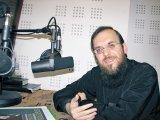 Preot SABIN VODA -