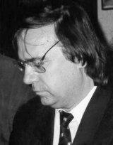 GRIGORE VIERU - Evocare de NICOLAE DABIJA,