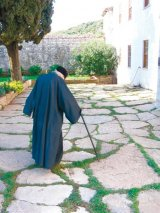 Neamul romanesc si-a mai trimis un sol la cer