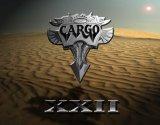 Adrian Barar - CARGO -
