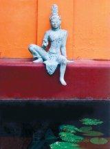Mierea si scortisoara - Remedii din medicina tibetana si ayurvedica