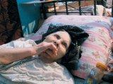 Maria din Florese si povestile ei