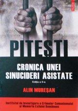 Alin Muresan -