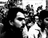 Amintiri turcesti despre viitorul Rosiei Montane - ALETHEA