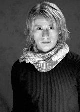 Iubirile unui artist: Marius Manole