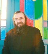 "Preot Vasile Cozma -""Lipovenii sunt un neam nascut si tinut de credinta"""