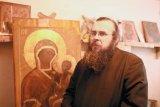 Preot Vasile Cozma -