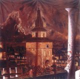 Mari personalitati ale culturii romane: Horia Bernea -