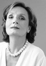 """Marina Krilovici - """"N-am gresit in viata. Bine-am facut ca m-am indragostit si-am avut copii"""""""