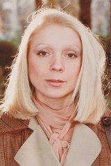 Mihaela Mihai -