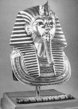 Blestemul Mumiilor