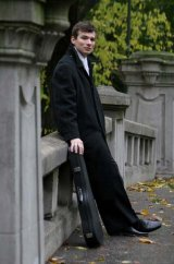 Alexandru Tomescu -