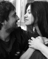 Aylin Cadir -