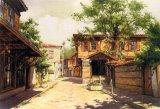 Romanii din Bulgaria
