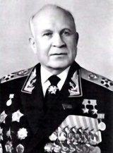 Amiralii rusi avertizeaza: OZN-urile exista!