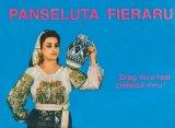 PANSELUTA FERARU -