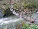 Romania, un paradis natural: Tara Vrancei