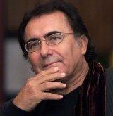 """AL BANO - """"Am ramas totdeauna Al Bano Carrisi, un om cu picioarele pe pamant"""""""