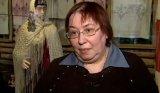 INCREMENIREA ZOIEI - Un miracol nedezlegat din epoca Rusiei comuniste -