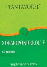 Slabiti eficient cu produse naturale romanesti