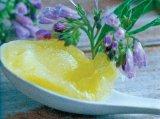 Elixiruri din ierburi si flori: TATANEASA