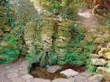 Parcul Simeria