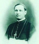 Mari personalitati ale trecutului romanesc - Episcopul Iuliu Hossu