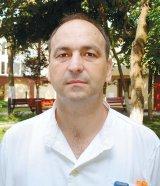 Despre Incontinenta urinara, cu Dr. ANDREI MANU-MARIN