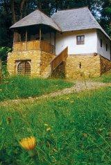 Povestea unei case de vis
