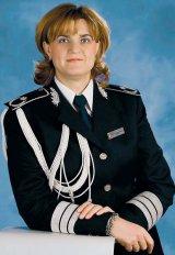 Doamna-general a sportului romanesc - Elisabetei Lipa