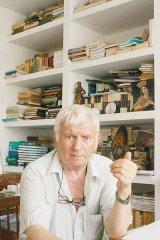 Prof. Gligor Hasa  - Deva -