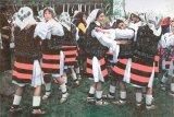 Vacanta in Maramures: Scoala de muzica si dans traditionale