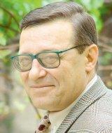 """Un """"raport asupra justitiei romanesti"""""""