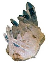 Terapii cu pietre pretioase