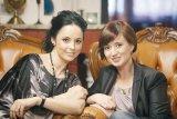 Sanda Nicola - B1TV -