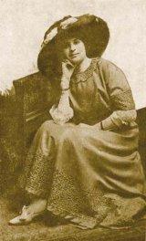 GEORGE ENESCU - Simfonia iubirii