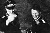 La Roswell s-a prabusit un OZN sovietic, facut la comanda lui Stalin